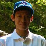 JoinUs_Chan