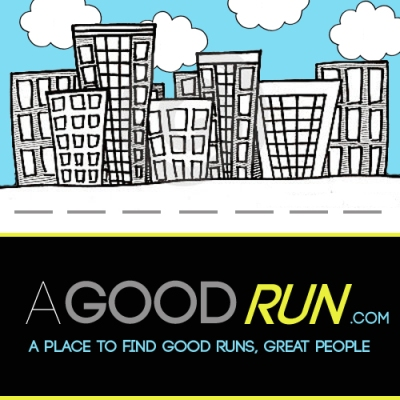 A Good Run