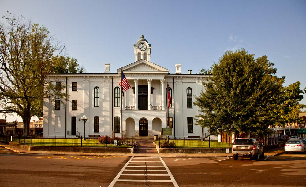 courthouse0244-1a-cr1000