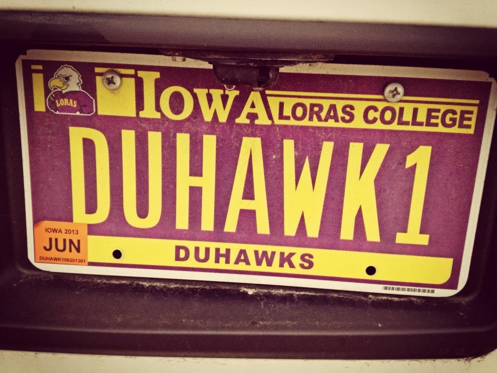 Duhawk
