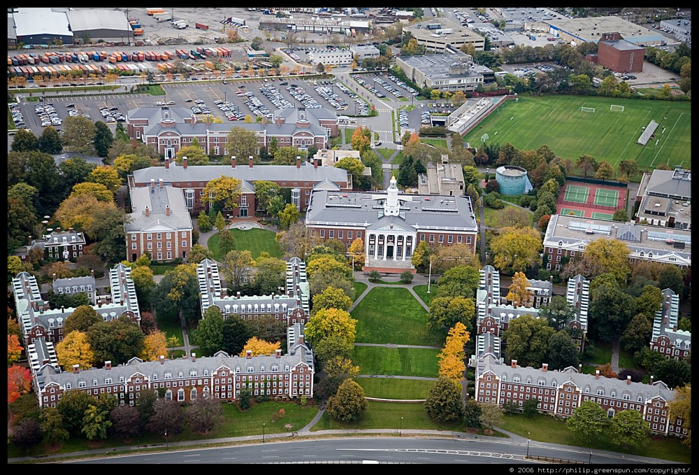 harvard-birds-eye