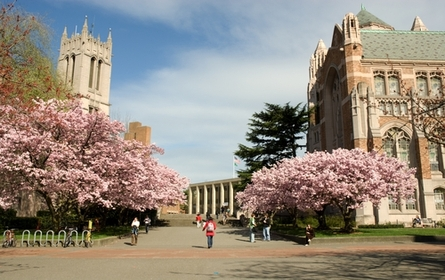 50 Beautiful College Campuses For A Good Run  A Good Run. North Carolina E Procurement. Great Lakes Brewing Co Payday Loans Tustin Ca. Business Phone Service In My Area. Training Journal Template Family Law Magazine. Business Listings For Sale Yahoo Mail Filter. Next Gen Sequencing Service Dels Grass Farm. Advanced Non Small Cell Lung Cancer. Self Adhesive Vinyl Labels Nursing School Ma