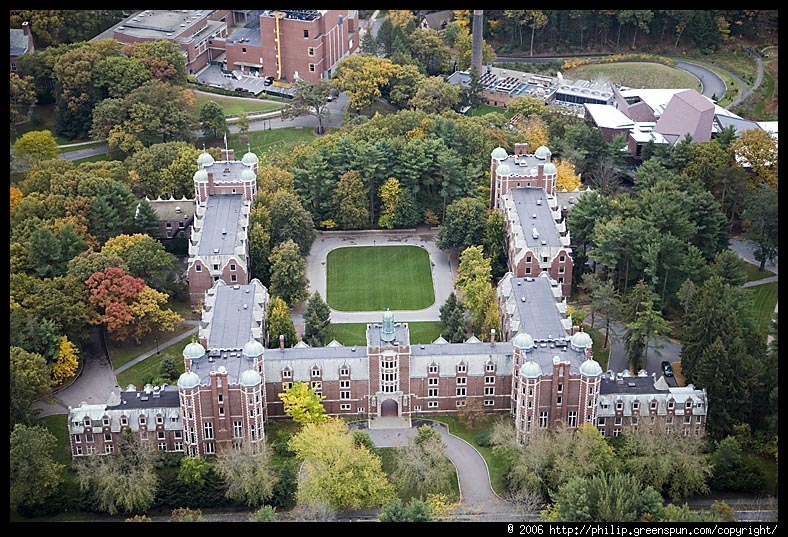 wellesley-college-1.3