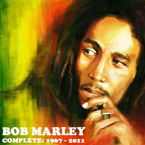 2011-bob-marley-complete-67-11