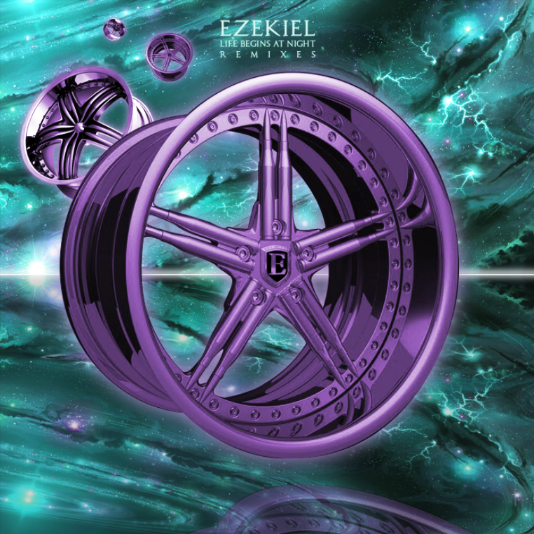 Cover_Artwork_EZEKIEL
