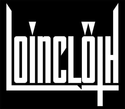 loincloth-logonoframe_web-e1320263703732