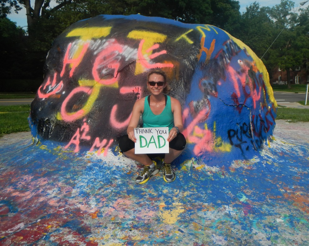 AnnArbor_PaintedRock