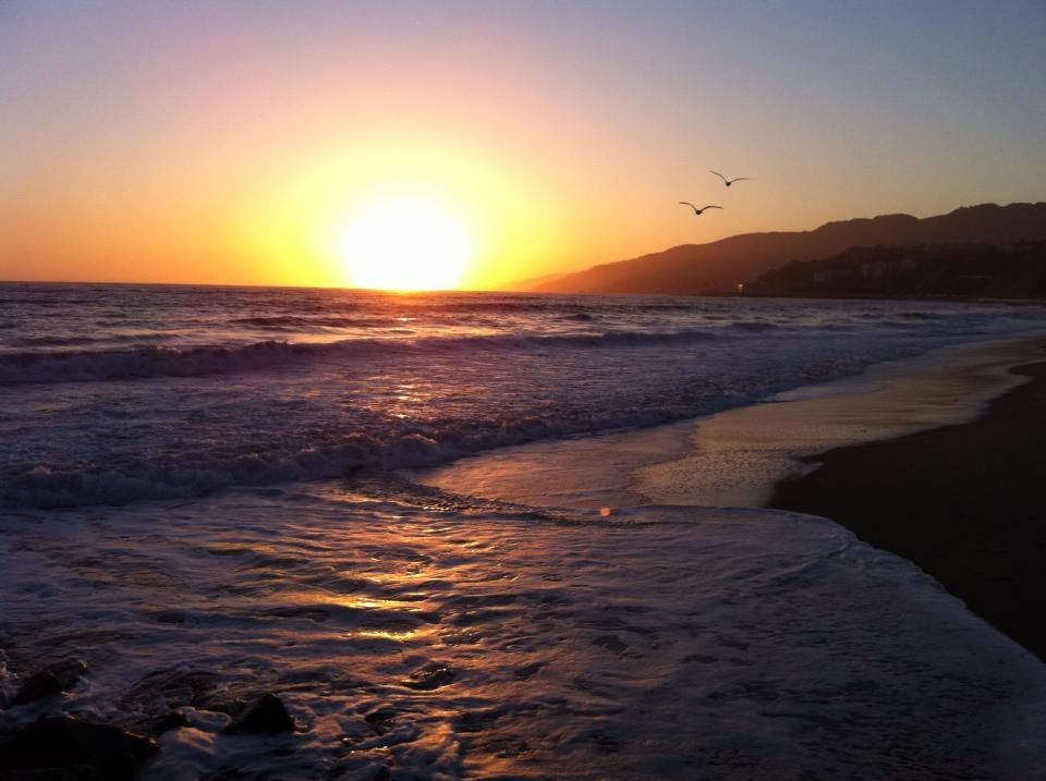 Harle_Beach