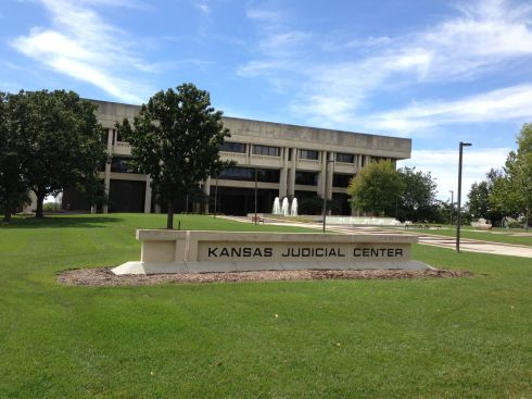 KS Supreme Court