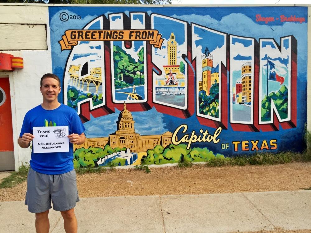 Austin - 2014 - 4