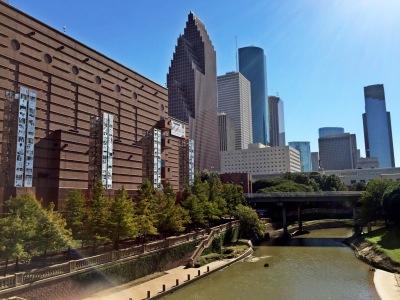 Houston - 2014 - 4