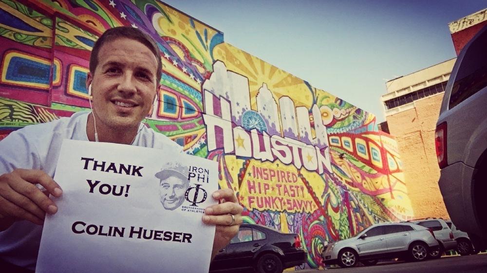 Houston - 2014 - 6