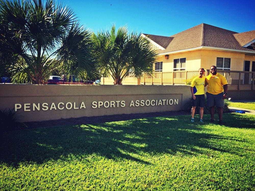 Pensacola - 2014 -1