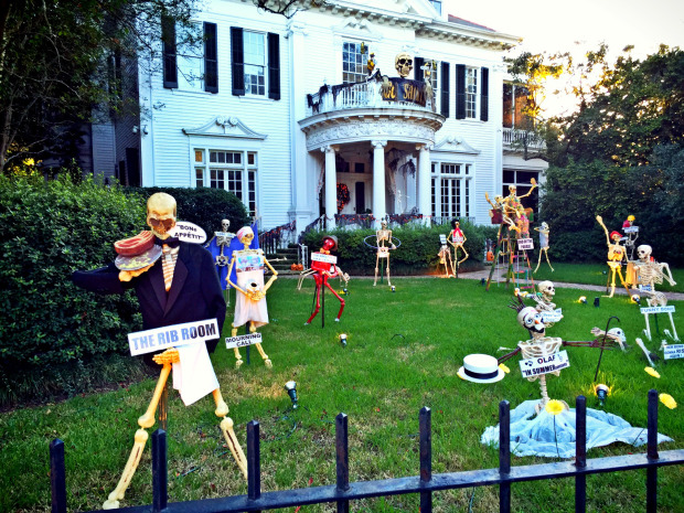 Best_Lawn_Decorations