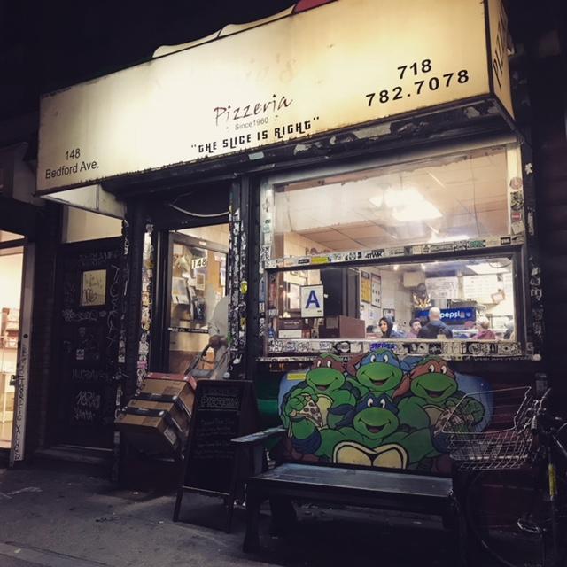 Brooklyn_21