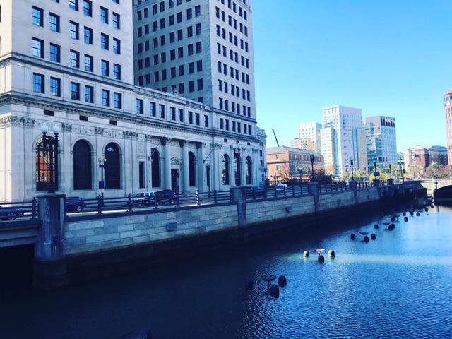 Providence-18