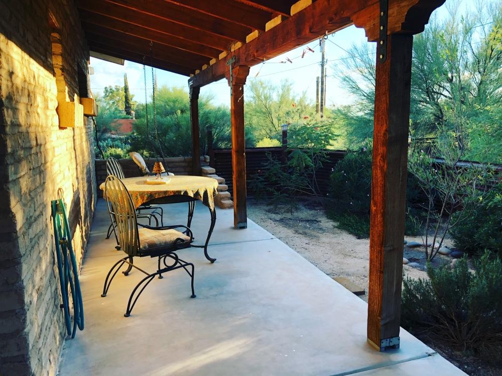 Tucson19