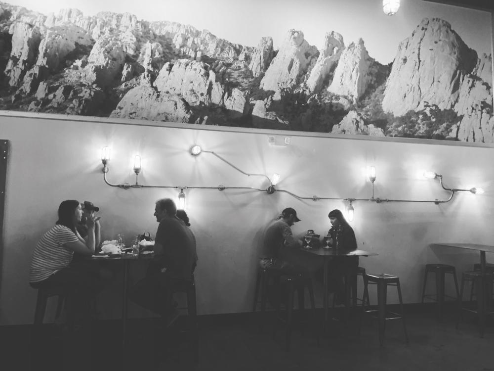 Tucson23