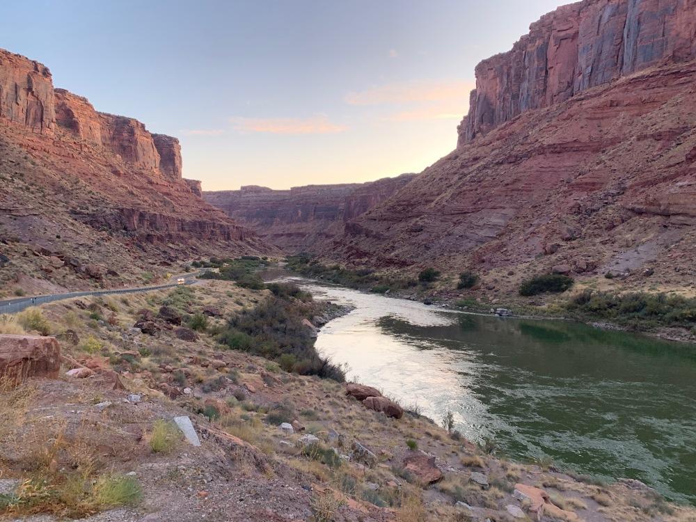 Canyon24